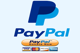 can i transfer money from credit card