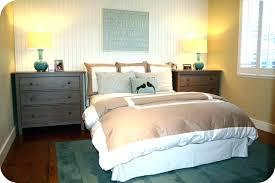 world market dresser world market bedroom furniture dressers and dresser set nightstand mesmerizing bedroom furniture mirrored dresser world market world