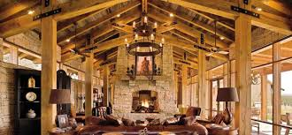 cabin lighting ideas. log cabin lighting ideas t