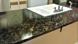 granite transformations cost indianapolis fabulous on overlay home design