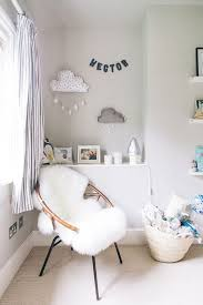 baby room ideas unisex. Best 25+ Unisex Baby Room Ideas On Pinterest | Nursery Bedroom
