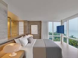 Inside 1 Hotel's $10,000-A-Night Meyer Davis-Designed Presidential Suite