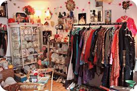 Image result for images rails of clothes