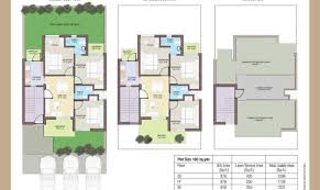LAND POORu201d THE STORY BEHIND THE EXPANDABLE CRAFTSMAN HOUSE PLAN We Expandable Floor Plans