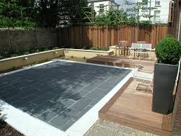 Small Picture Low Maintenance Gardens Garden Ideas