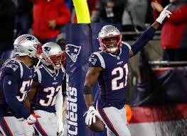 How Good Can The New England Patriots Defense Be In 2019