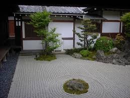 Indoor Rock Garden Making An Indoor Zen Garden On With Hd Resolution 1026x773 Pixels