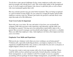 resume : Got Resume Builder Awesome Printing Resumes Resume .