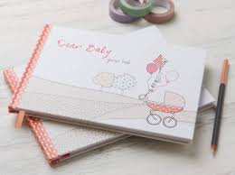 Free Printable Baby Shower Bring Book Instead Of CardBaby Shower Message Book