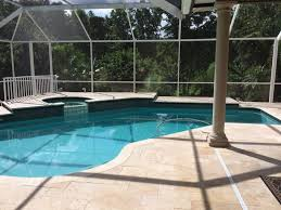large size of patio ideas pool patio and more classic pool patio and more plus