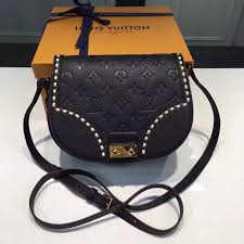 louis vuitton bags 2017 black. more views louis vuitton bags 2017 black