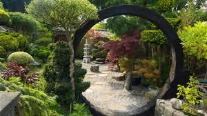 japanese garden ideas 15 ways to