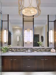 lighting bathroom vanity pendant bathroom bathroom pendant lighting double vanity tv above fireplace bathroom pendant lighting