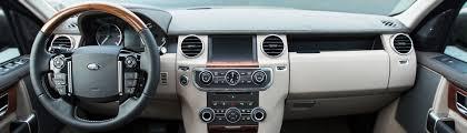 land rover lr2 interior. 2012 land rover lr2 custom dash kits lr2 interior