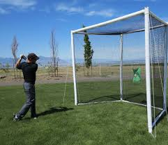 Airgoal Professional Golf Practice Driving Nets | Golf net, Golf practice  net, Golf tips