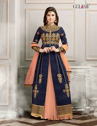 Cotton Dress Materials With Price In Hyderabad