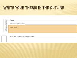 practice writing essay literary research