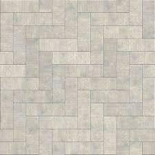 bathroom floor tile texture seamless. Fascinating New Bathroom Floor Texture Seamless At Xxinfo Picture For White Popular And Tile Design Ideas