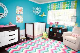 Teal Colored Bedrooms Teens Room Teal Blue Bedroom For Teens Room Cyan Girls Purple
