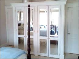 kitchen cabinet doors home depot canada full size of glass pantry door home depot etched frosted mirrored french doors inspiring interior kitchen cupboards