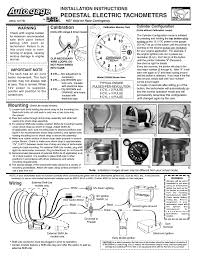 autometer tach wiring diagram with autometerdiag1 png wiring diagram wiring diagram for autometer tach Wiring Diagram For A Autometer Tach autometer tach wiring diagram on auto meter 233907 page1 png
