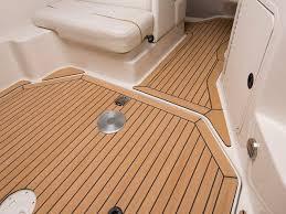 outdoor waterproof laminated vinyl tile wpc floor manufacturer