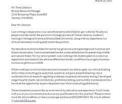 Informal Cover Letter Example Essay Writing Informal Sample Formal