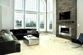 Industrial Design Living Room Apartments Industrial Design Living Room Industrial Living Room