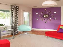 Mirrored Furniture Living Room Mirrored Furniture Mirrored Furniture Living Room Ablimous