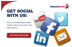cleaver brooks complete boiler room solutions get social interstitial
