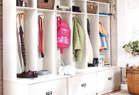 entryway systems furniture. Entryway Mudroom Furniture Add Coat Rack And Storage Bench Closet Systems . I