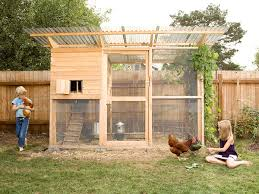 Small Picture Simple Chicken House Plans With Chicken House Designs In Kenya