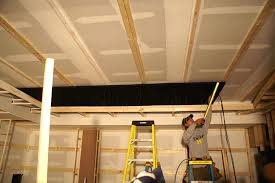 basement ceiling ideas fabric. Fabric Ceiling Ideas Lovely For Basement Full Size Of Modern With Shop . E