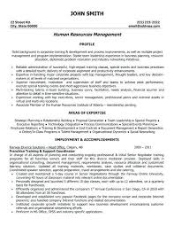 Sample Marketing Coordinator Resume Click Here To Download This ...