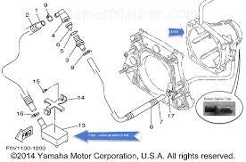 submersible pump wiring annavernon submersible pump control box wiring diagram nilza net