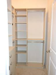 ideas for small walk in closet best small walking closet ideas on walk in closet with
