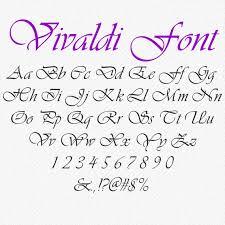 Wedding Font Svg Fonts Fancy Script Handwritten Cursive Script Swirly Svg Font Cricut Silhouette Cameo Digital Download Clean Cut