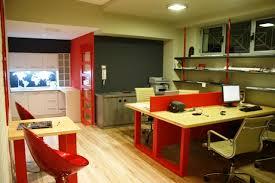 original office. view original sizereport office