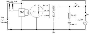 rectifier wiring diagram wiring diagram and hernes rectifier circuit diagram electronic wiring