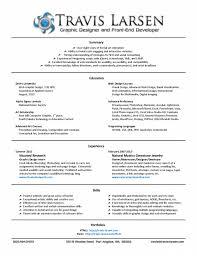 sample resume collections resume samples for web designer fresher mba fresher resume sample download mba finance freshers resume samples