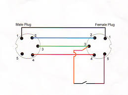 aircraft ptt wiring diagram aircraft image wiring push to talk switch wiring diagram annavernon on aircraft ptt wiring diagram