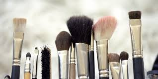 yes you can get infections from dirty makeup brushes here s what you need to know self