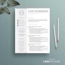 resume templates cv template word design event planning 81 wonderful resume template in word templates