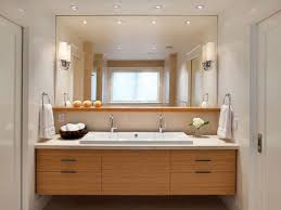spa bathroom lighting ideas. stylish spa bathroom lighting vanity modern knox ideas t