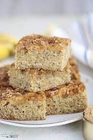 easy banana bread celebrating sweets