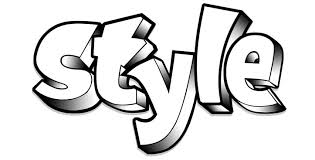 Graffiti Font Styles Graffiti Words Drawing At Getdrawings Com Free For Personal Use