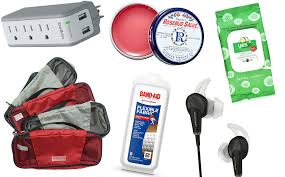 travel accessories our readers can t
