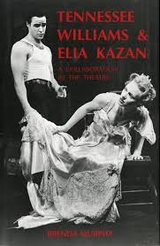 cat on a hot tin roof essay salary cap in professional sports  tennessee williams and elia kazan a collaboration in the theatre