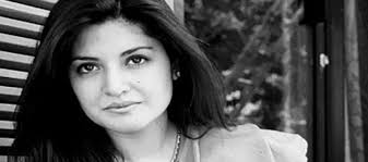 Image result for nazia hassan age