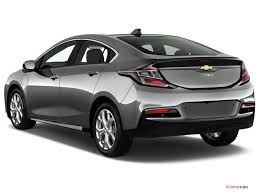 2018 chevrolet volt interior. modren volt with 2018 chevrolet volt interior
